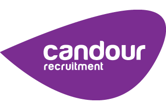 Candour Recruitment